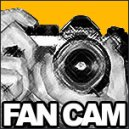 Southern Miss Fan Cam